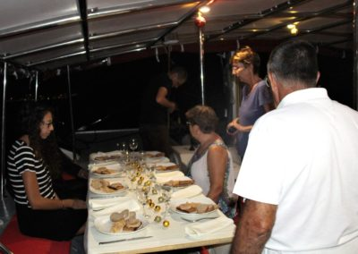 croisiere-catamaran-mayotte-a-la-carte-galerie02