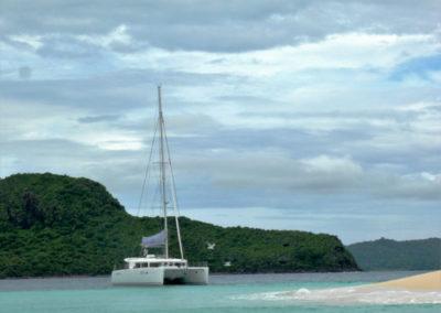 catamaran-mayotte-tour-de-l'ile-galerie-01