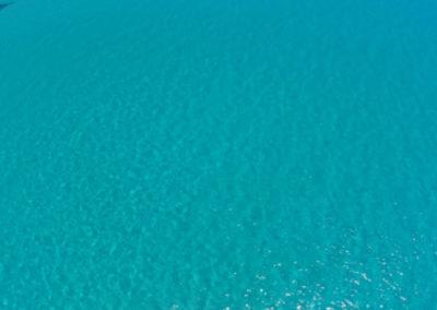croisiere-glorieuses-catamaran-mayotte-galerie-04